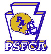 psfca_logo